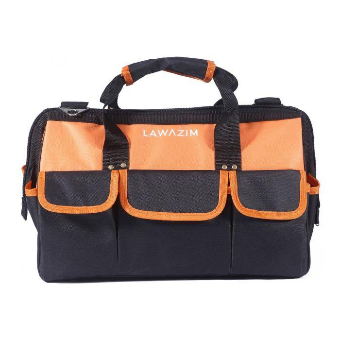 Hand Tools Organizer Bag - Large