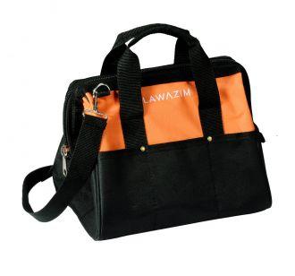 Tote Tool Bag Best Open Top Tool Bag