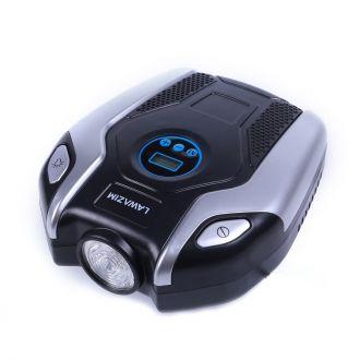 Portable Car Air Pump Compressor