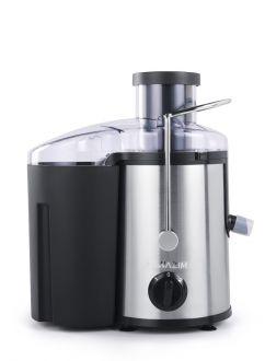 Fruit Power Stainless Steel Juicer 500W
