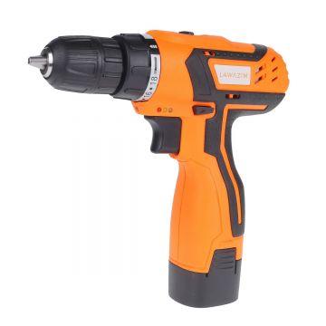 Professional Cordless Drill 10mm