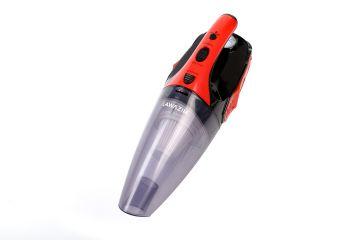 Heavy Duty 4-in-1 Car Vacuum Cleaner