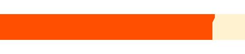 lawazim logo